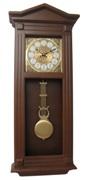 WP14D08 Jam Antik